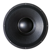 "B&C Speakers 21DS115  21"" HIGH POWER WOOFER NEW! AUTHORIZED DISTRIBUTOR!"