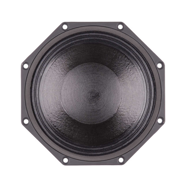 B&C Speakers 8NDL64 8