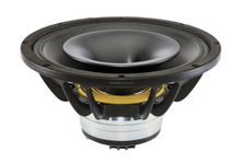 "B&C Speakers 12HCX76 12"" Neodymium Coaxial Speaker NEW! AUTHORIZED DISTRIBUTOR!"