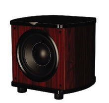 "Swans SUB 60 10"" Subwoofer 250 Watt  *New*  LESS THAN DEALER COST!!!!!!!!!!"