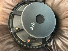 "Focal 15M 15"" Foam Surround Audiophile Woofer! SPECIAL PRICING!"