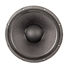 Eminence Double-T 15 Signature Guitar Speaker Free Ship! AUTH DIST!!