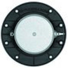 HIVI X1R Hi-end Dome Tweeter!! SPECIAL PRICING