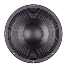 "B&C Speakers 12PS100 12"" Woofer NEW! AUTHORIZED DISTRIBUTOR!"