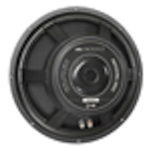 "Eminence Kappa Pro-15LFC 15"" 4 Ohm Woofer FREE SHIP! AUTHORIZED DISTRIBUTOR!!!"