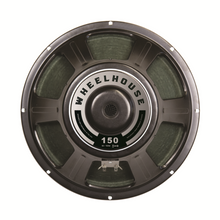 "Eminence Wheel House 150 12"" Guitar Speaker"