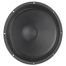 "Eminence Kappa 15C  15"" Woofer FREE SHIPPING!! Authorized Disttributor!!!"