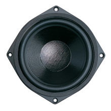 "B&C Speakers 6PS38 6.5"" Professional Woofer  NEW! AUTHORIZED DISTRIBUTOR!"
