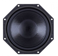 "B&C Speakers 8FG51 8"" Professional Woofer 8 Ohm NEW! AUTHORIZED DISTRIBUTOR!"