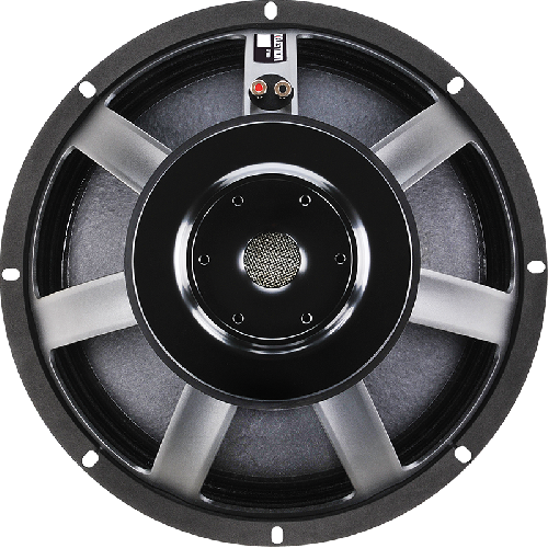 Celestion CF1840JD LF Cast Chassis Loudspeaker FREE SHIP!! AUTH DISTR!!