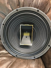 "Sammi CX-12 12"" COAX  Woofer AW200G! SPECIAL PRICING!"