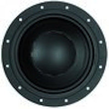 HIVI D6.8 Bass-Midrange WOOFER!! SPECIAL PRICING