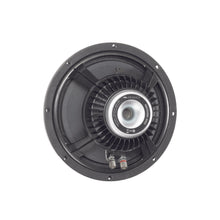 "Eminence DeltaliteII 2510-4 10"" Woofer FREE SHIPPING!!! AUTHORIZED DISTRIBUTOR!!"