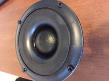 DYNAUDIO D54 Dome Mid Range Speaker - Used -NEEDS DIAPHRAGM-COLLECTORS ITEM!!!
