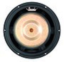 HiVi M8N Woofer! GREAT DEAL! SPECIAL PRICING!