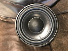 Morel MW224 9' Woofer with NEO Double Magnet and Shallow Mount! GREAT DEAL!