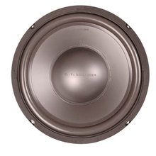 HIVI SS10 Top Advanced Mid-range Woofer! SPECIAL PRICING!