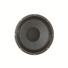 "Eminence LEGEND BP102 10"" Guitar Speaker"