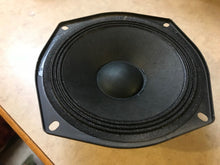 "TSG ANZ5-1 NEO 5.25"" woofer or mid bass  SPECIAL PRICING"