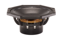 "B&C Speakers 8NDL64 8"" Neodymium Woofer NEW! AUTHORIZED DISTRIBUTOR!"