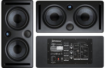 PreSonus Eris E66 Active MTM Near Field Monitor (Single) - SPECIAL PRICING!