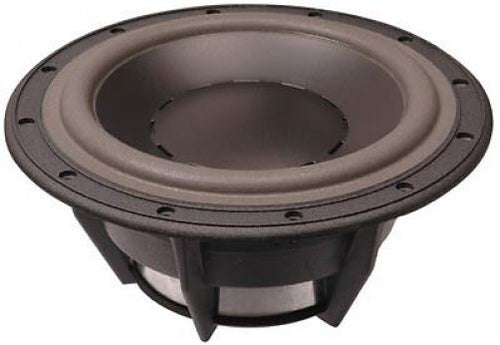 HIVI D8.8 Ultra Quality SubWoofer  - 4