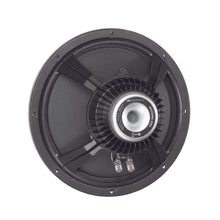 "Eminence DeltaliteII 2512 v2 12"" Woofer FREE SHIPPING! AUTHORIZED DISTRIBUTOR!"