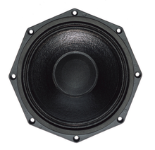 "B&C Speakers 8CX21 8"" Professional Coaxial Speaker NEW! AUTHORIZED DISTRIBUTOR!"