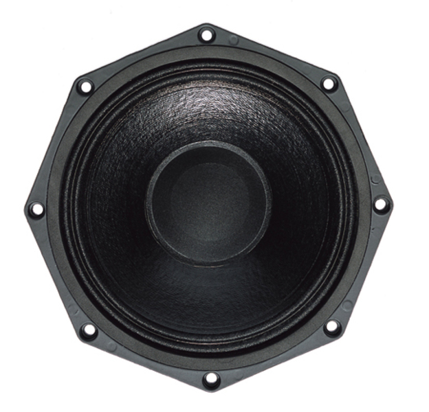 B&C Speakers 8CX21 8