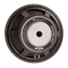 "Eminence Impero 12A 12"" Woofer"