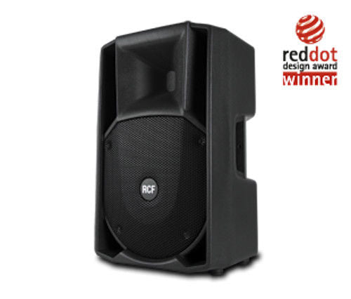 RCF ART 732-A Active Two Way Speaker DEMO UNIT    AUTHORIZED DISTRIBUTOR!!!
