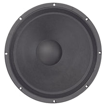 "Eminence Alpha 15A 15"" Woofer AUTHORIZED DISTRIBUTOR!!!"