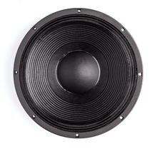 "B&C Speakers 15TBX100 15"" Woofer NEW! AUTHORIZED DISTRIBUTOR!"