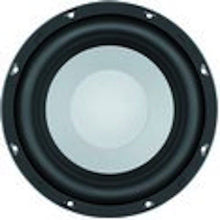 "HIVI BS10D 10"" PASSIVE WOOFER!! SPECIAL PRICING"