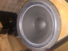 "PAS LX-2800 18"" SUBWoofer,  SPECIAL PRICING!"