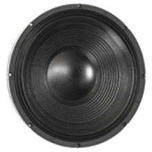 "Eminence Definimax 4015ULF 15""Woofer 1200 WRMS"