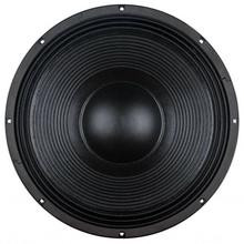 "B&C Speakers 21iPAL  21"" HIGH POWER WOOFER NEW! AUTHORIZED DISTRIBUTOR!"