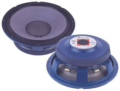 P-Audio 120/130 LF Woofer