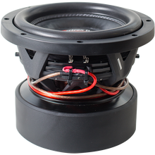 "American Bass Speakers HD18 D2  18"" Subwoofer 1500W RMS"