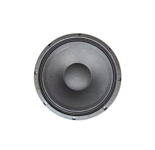 "Eminence KL 3015CX-8 15"" Woofer"