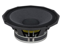 "Precision Devices PD.121 12"" Loudspeaker"