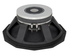 "Precision Devices PD.156 15"" Loudspeaker"