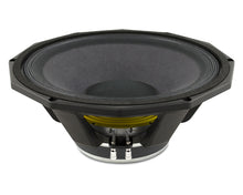 "Precision Devices PD.186/2   18"" Woofer"