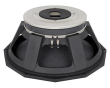 "Precision Devices PD 2150 21""  LoudSpeaker"