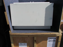 CABINET RETAIL SHOW Display WHITE - Pristine Condition   SPECIAL SALE!!!