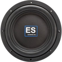 "American Bass Speakers ES 1244 12"" Subwoofer"