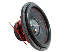 "American Bass Speakers HAWK 1544 15"" Subwoofer"