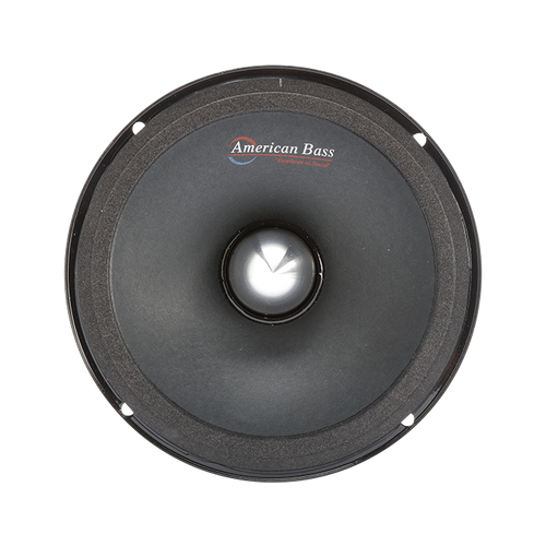 American Bass Speakers NEO 6.5 6