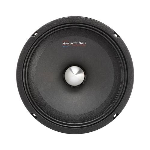 American Bass Speakers NEO 8 8