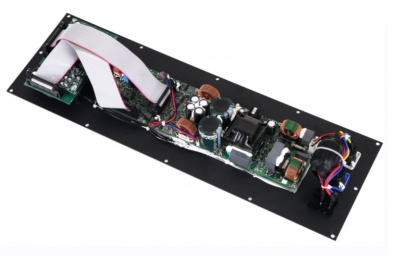 Marani PDA540PF 4-Channel Power Amplifier(4X500 W@4Ω)